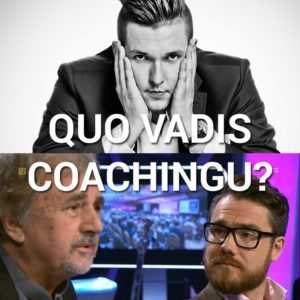 Quo Vadis Polski Coachingu?
