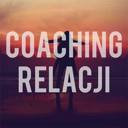 coaching relacji