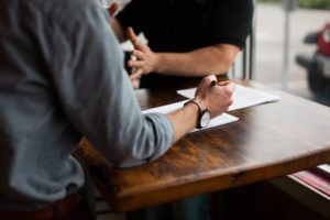 indywidualne konsultacje managerskie coaching online piotr borwin