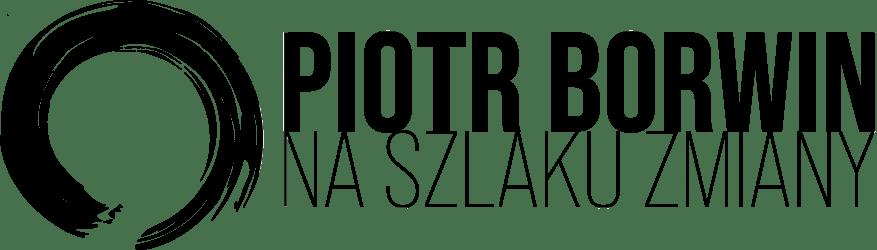Piotr Borwin