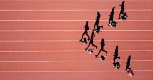 Coaching Online Kariera Relacje Szkolenia Managerskie