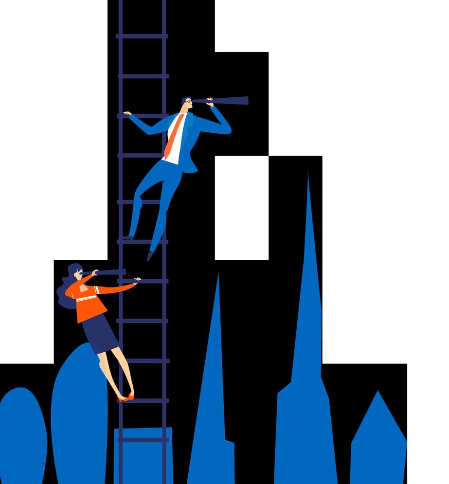 jak zdobyć pracę, jak zmienić pracę, jak napisać cv, jak znaleźć pracę, jak przygotować się do rozmowy rekrutacyjnej jak przygotować się do rozmowy kwalifikacyjnej